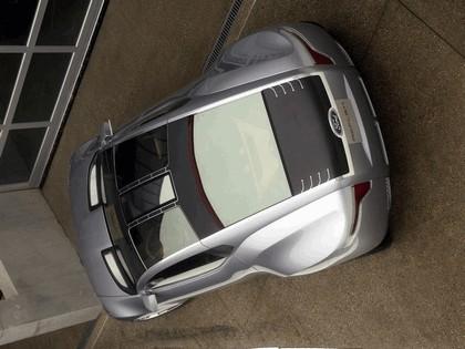 2006 Ford Reflex concept 8