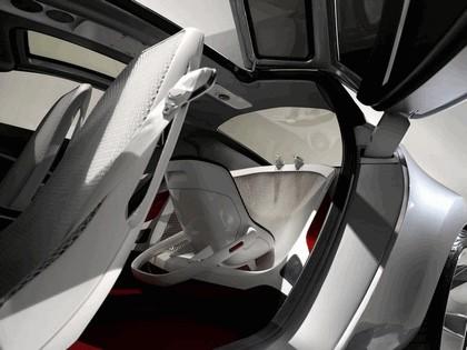 2006 Ford Reflex concept 26