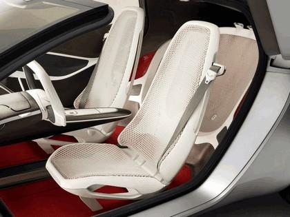 2006 Ford Reflex concept 27