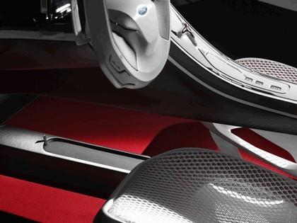 2006 Ford Reflex concept 31
