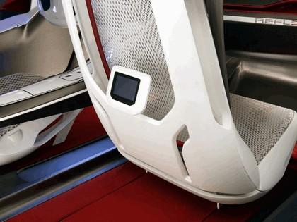 2006 Ford Reflex concept 32
