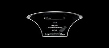 2013 Nissan Altima sedan 10