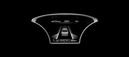 2013 Nissan Altima sedan 12