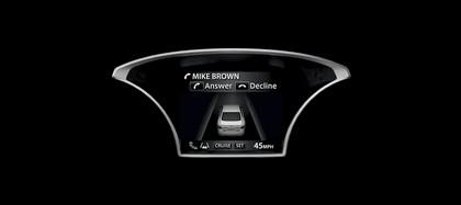 2013 Nissan Altima sedan 14