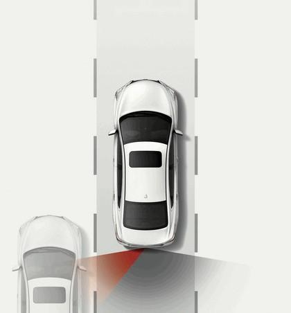 2013 Nissan Altima sedan 18