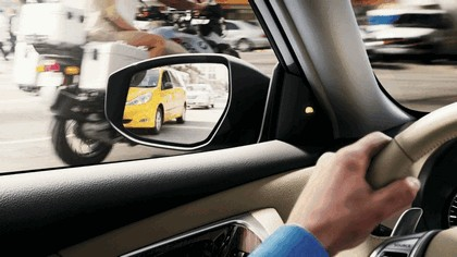 2013 Nissan Altima sedan 21