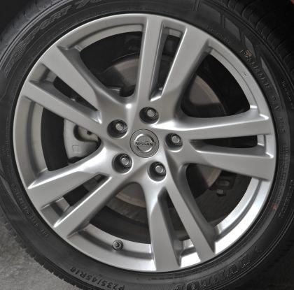 2013 Nissan Altima sedan 44