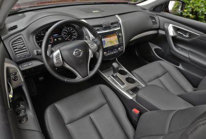 2013 Nissan Altima sedan 47