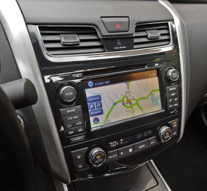 2013 Nissan Altima sedan 49