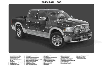 2013 Ram 1500 33