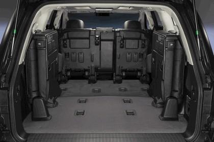 2013 Toyota Land Cruiser 24