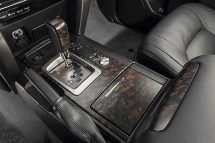 2013 Toyota Land Cruiser 29
