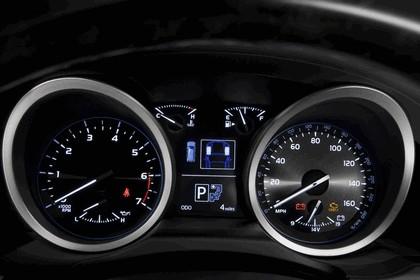2013 Toyota Land Cruiser 30