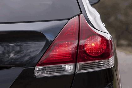 2013 Toyota Venza 20