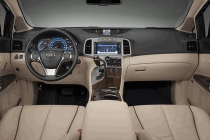 2013 Toyota Venza 26