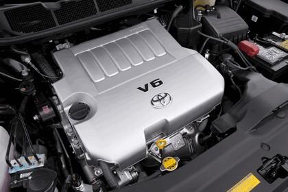 2013 Toyota Venza 37