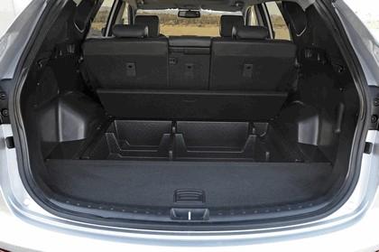 2013 Hyundai Santa Fe Sport 16