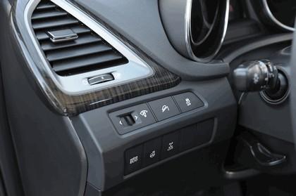 2013 Hyundai Santa Fe Sport 24