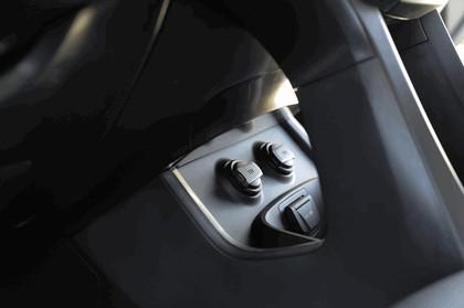 2013 Hyundai Santa Fe Sport 25