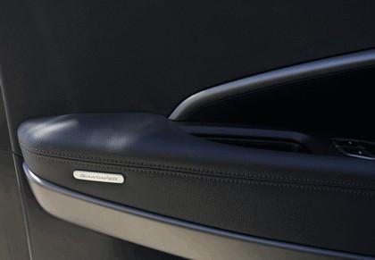 2013 Hyundai Santa Fe Sport 28
