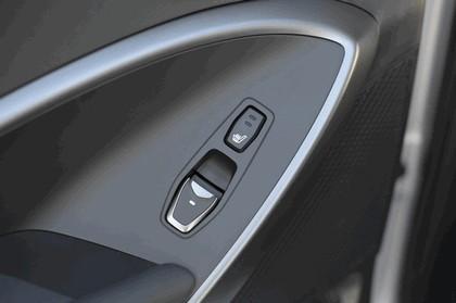 2013 Hyundai Santa Fe Sport 29