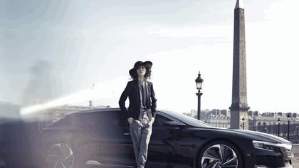 2012 Citroen Numéro 9 concept 19
