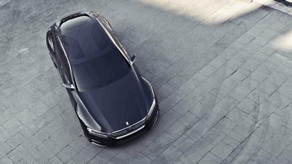 2012 Citroen Numéro 9 concept 26
