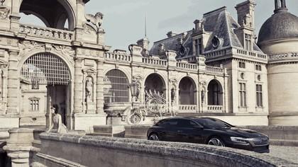 2012 Citroen Numéro 9 concept 34