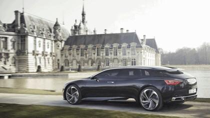 2012 Citroen Numéro 9 concept 39