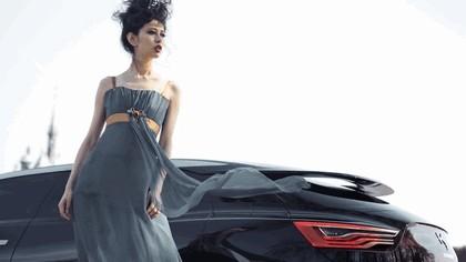 2012 Citroen Numéro 9 concept 40