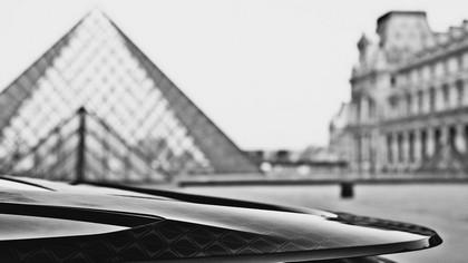 2012 Citroen Numéro 9 concept 50