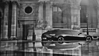 2012 Citroen Numéro 9 concept 56