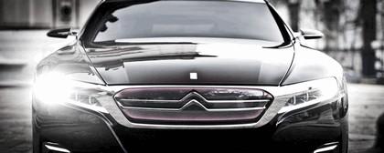 2012 Citroen Numéro 9 concept 71