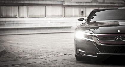 2012 Citroen Numéro 9 concept 73