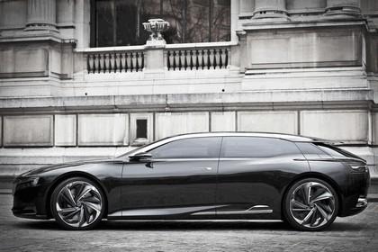 2012 Citroen Numéro 9 concept 85