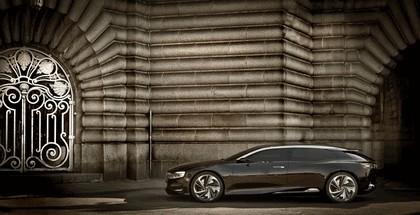 2012 Citroen Numéro 9 concept 87