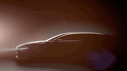 2012 Citroen Numéro 9 concept 95