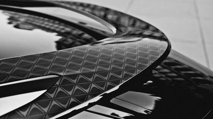 2012 Citroen Numéro 9 concept 99