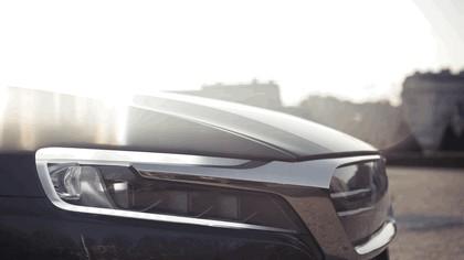 2012 Citroen Numéro 9 concept 101