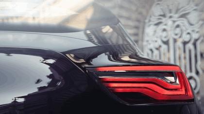 2012 Citroen Numéro 9 concept 103