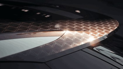 2012 Citroen Numéro 9 concept 104