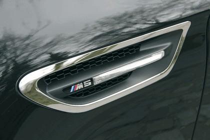 2012 Manhart MH5 S-Biturbo ( based on BMW M5 F10 ) 4