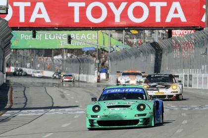 2012 Porsche 911 ( 997 ) GT3 RSR - Long Beach 14