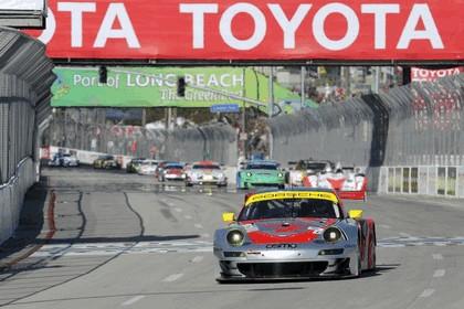 2012 Porsche 911 ( 997 ) GT3 RSR - Long Beach 15