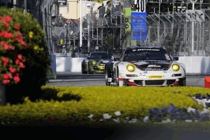 2012 Porsche 911 ( 997 ) GT3 RSR - Long Beach 17