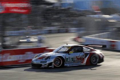 2012 Porsche 911 ( 997 ) GT3 RSR - Long Beach 21
