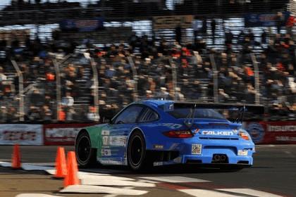 2012 Porsche 911 ( 997 ) GT3 RSR - Long Beach 23