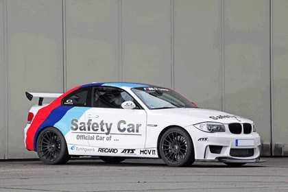 2012 BMW 1er M coupé RS by TuningWerk 2