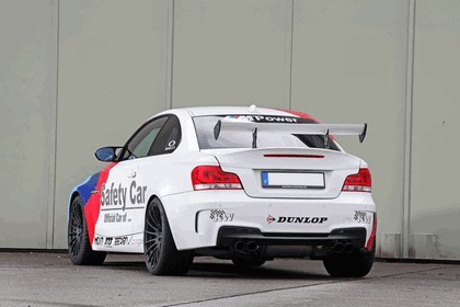 2012 BMW 1er M coupé RS by TuningWerk 3