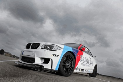 2012 BMW 1er M coupé RS by TuningWerk 4